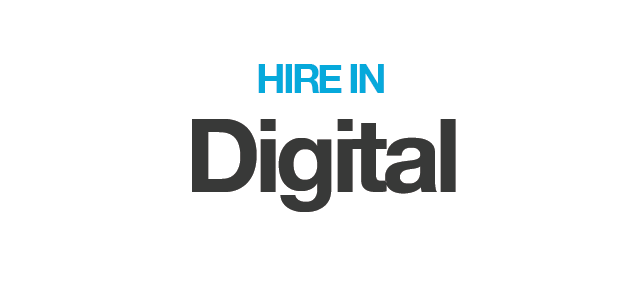 Digital Recruitment